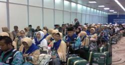 Jadwal Pelunasan Biaya Haji Reguler Diperpanjang