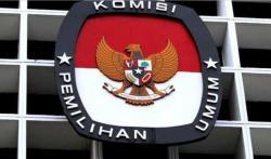 KPU Tunda Tiga Tahapan Pilkada Serentak