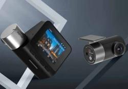 Kamera Mobil dengan Fitur Canggih, Harganya hanya Rp1,2 Juta