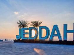 Arab Saudi akan Karantina Jeddah