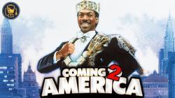 Ini 26 Judul Film Hollywood Siap Mengisi Bioskop di 2021