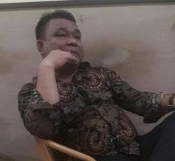 DPRD Inhu Kecewa PT BBF Tak Hadiri Hearing, Perusahaan Tak Tahu