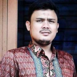Bawaslu Kuansing Rekom Perbaikan 1.869 Data Pemilih Bermasalah