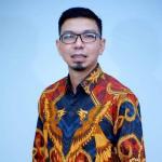 Pilkada Kuansing, PKB Rekomendasikan Fahdiansyah