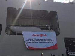 Setahun Tragedi Lion Air JT-160, Keluarga Korban Ini Belum Dapat Ganti Rugi