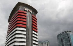 Hari Ini, KPK Periksa 6 Mantan Anggota DPRD Riau, Ini Nama-namanya