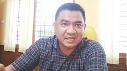 Enam Daerah Dapat Surat Dukungan dari DPP Golkar