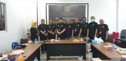 Pangkas Birokrasi Proses KPR, Himperra Riau Bentuk Tim 7