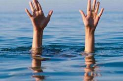 Empat Anak Hanyut di Pulau Cinta Teluk Jering, 2 Belum Ditemukan