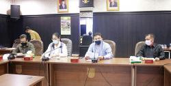Klinik Kesehatan Diminta Tingkatkan Pelayanan
