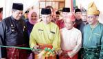 Tahniah Ke-20 Kabupaten Siak