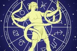 Lima Zodiak Ini Jago Akting