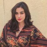 Perempuan Cantik Ini Penyebab Jerinx SID Kesal ke Ahmad Dhani