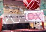 Pasar Modal Buka Peluang Perusahaan Rintisan Tawarkan Saham ke Publik