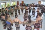 Adat, Tenun, dan Tantangan ke Depan Masyarakat Sabu Raijua