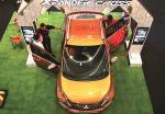 Ingin Beli Mobil Low MPV 2020, Ini Harganya...