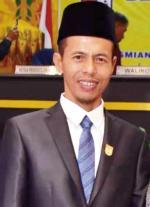 Satpol PP Didesak Bertindak  Polemik Pembangunan Pasar Induk