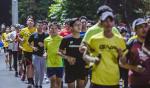 Dukung Gaya Hidup Sehat dengan 361 Performance Run