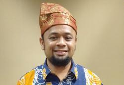 ASITA Riau Tolak Kebijakan Umrah Digital