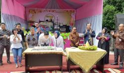 Layanan RS Awal Bros Ujung Batu Jadi Dambaan Masyarakat Rohul