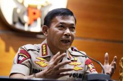 Tak Bisa Tuntaskan Kasus Novel Baswedan, Jokowi Dituntut Copot Idham Azis