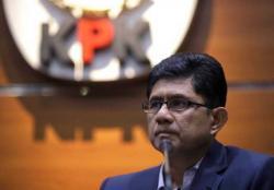 Nama Putra Megawati Muncul di Sidang Kasus Suap Bawang Putih