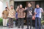 SBY Turun Gunung, Prabowo-Sandi dan Demokrat Bisa Melejit