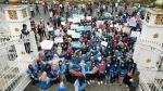 Mahasiswa Desak Pemerintah Serius Tangani Karhutla