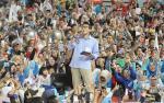 02 Kampanye Listrik Murah dan Harga Stabil di Balikpapan