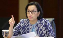 Perkuat Basis Data Wajib Pajak, Kemenkeu Gaet Lima Kementerian