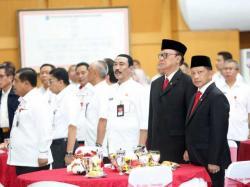 Menteri Tjahjo Janji Pekan Depan Serahkan LHKPN ke KPK