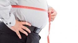 Turunkan Berat Badan, Ingin Mencoba?
