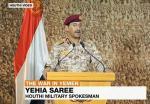 Pemberontak Houthi Klaim Tewaskan 200 Lebih Tentara Arab Saudi