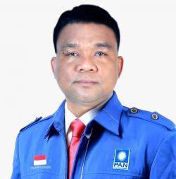 DPRD Inhu Jadwalkan Hearing dengan DLH dan PT SSS