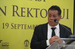 Rektor UI Rangkap Jabatan Wakomut BRI, Ombudsman: Maladministrasi