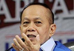 Wakil Ketua MPR: Saatnya Penguatan Alutsista Maritim
