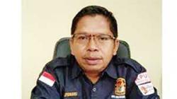 Sengketa Hasil Pilkada Rohul, KPU Tunggu Putusan MK