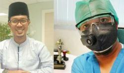 Dokter Andhika Kesuma Berpulang, PMRJ: Riau Kehilangan Putra Terbaik