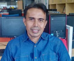 LKTJ dan Lomba Videografi Jurnalistik SKKMigas Perebutkan Rp66 Juta
