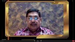 Pakar Prediksi Pasar Sawit Asia Pulih Tahun Depan