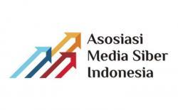 AMSI Siap Perkuat Ekosistem Jurnalisme Digital Berkualitas