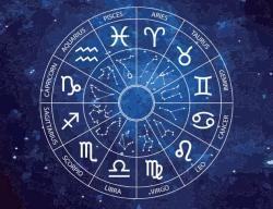 Selamat Datang Agustus, Intip Keberuntungan 12 Zodiak