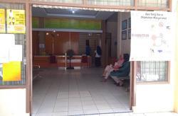 Warga Pekanbaru Wajib Lampirkan Bukti Vaksin Urus Dokumen di Kecamatan