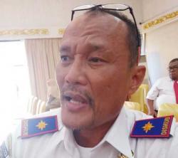 Riau Tutup Penerbangan ke Malaysia dan Singapura