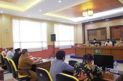 Program Pertamina Pertashop Peluang BUMKam dan Pesantren