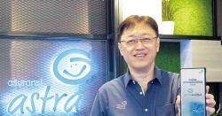 Asuransi Astra Hadirkan Produk Garda Healthtech Secara Virtual