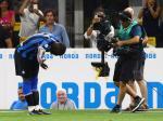 Lukaku: Semua yang Ada di Inter Milan Buat Saya Merinding