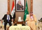PM Irak: Arab Saudi Ogah Berperang Lawan Iran