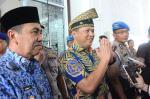 Kapolda Ingin Riau Selalu Damai