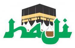 Haji 2021 Bakal Berangkat 15 Juni